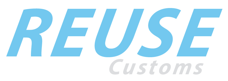 Reuse Customs